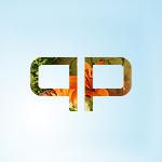 ECP's avatar
