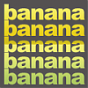 bananaHUNT's avatar