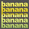 bananaHUNT's avatar