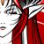 meitantei's avatar