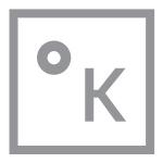 kacperspala's avatar