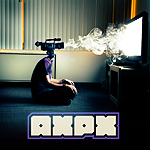 AxPx's avatar