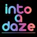 .Daze's avatar