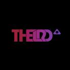 LRD~'s avatar