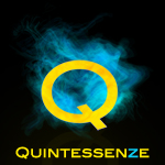 Quintessenze's avatar