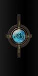 edlo's avatar