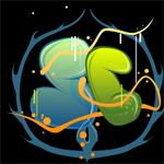 starcraft's avatar