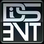 disent's avatar