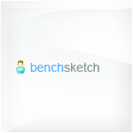 benchsketch's avatar
