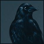 vervex's avatar