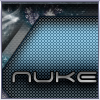 NukeDesign's avatar