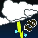 toyb0x's avatar