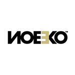 noeeko's avatar