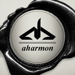 aharmon's avatar