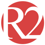 r2on's avatar