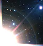 kainn's avatar