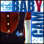 BabyCamy's avatar