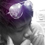 Sos-k's avatar