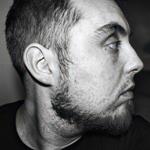 neil_akoga's avatar