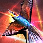 alsuv's avatar