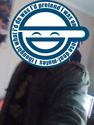 kori_shenanigans's avatar