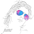 JUNE's avatar