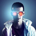 capsz's avatar