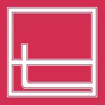 tannydore's avatar