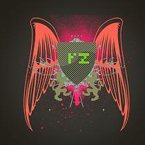 Rezistik's avatar