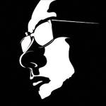 XtsK's avatar