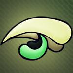 EyeSick's avatar