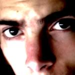 Rooobiin's avatar