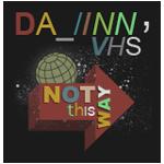 Dann's avatar