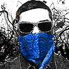 vivid_e's avatar