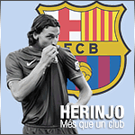 Herinjo's avatar