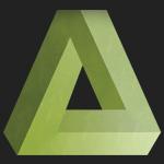 mehcore's avatar