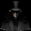 xevere's avatar