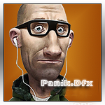 panik.dfx's avatar