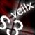 veilx's avatar
