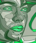 cigarro's avatar