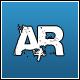 aReJay's avatar