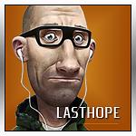 1lasthope's avatar