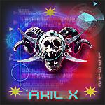 akil x's avatar