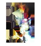 sanjo's avatar
