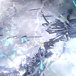 Avian's avatar