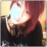 LadyVLING's avatar