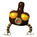 Palmer11's avatar