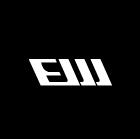 EIII's avatar