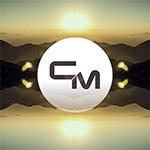 Clyde Machine's avatar