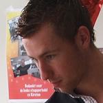 KeesBottenberg's avatar